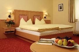 Großansicht Hotel Wachau Melk